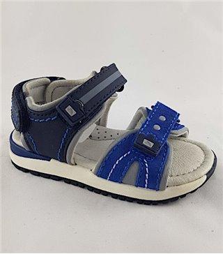 Sandalia para niños modelo 41202 klein