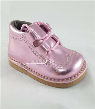 Botita niña 700-rosa
